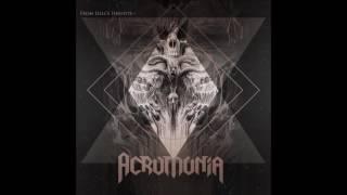 Acromonia - Dance of the Eternal