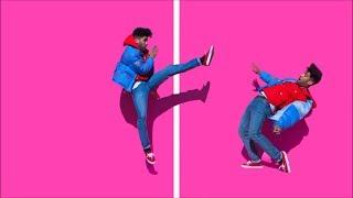 KYLE - iSpy ft. Kodak Black (Remix)