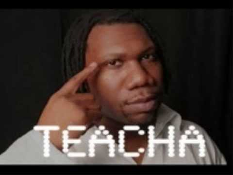 KRS-One - Blackman In Effect - Edutainment (Video)