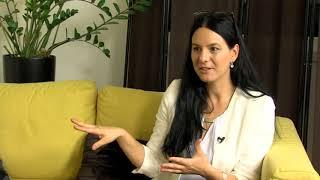 Fókuszban / TV Szentendre / 2018.07.05.