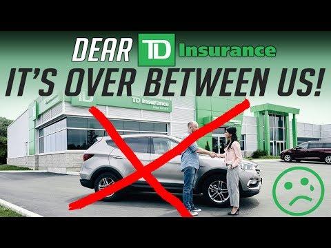 mp4 Car Insurance Td, download Car Insurance Td video klip Car Insurance Td