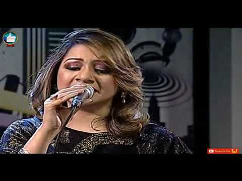 Bangla Gan | Akhi Alomgir | Bangla Hit Song
