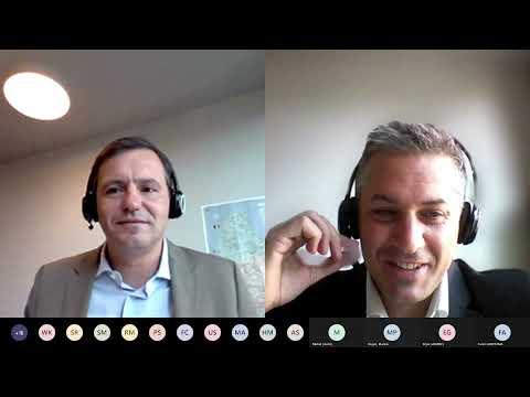 EDF 2021 Luxinnovation Online Training
