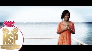 Angie  Oun Bers Mon Lavi Dan Ou Love   (Official HD Music Video)   SOLDJAHWOMEN