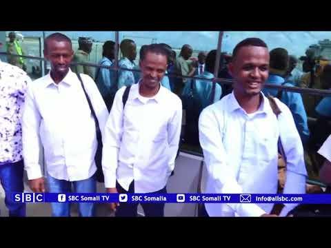 SOMALILAND IYO PUNTLAND OO MAXAABIIS DAGAAL LA KALA WAREEGAY