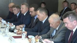 На Дальнем Востоке будет создана российско-японская платформа для привлечения инвесторов в ТОСЭР и Свободные порты