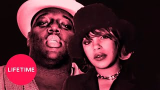 Lifetimes Hopelessly in Love- Biggy and Faith Evans