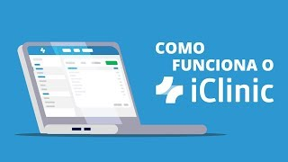 iClinic video