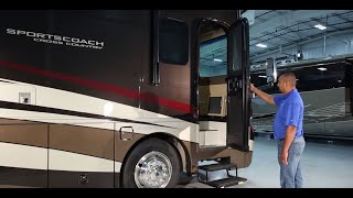 Videos Coachmen RV | Travel Trailers, Fifth Wheels, Motorhomes