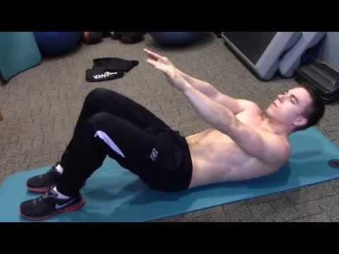 Lista odżywiania dla wzrostu mięśni
