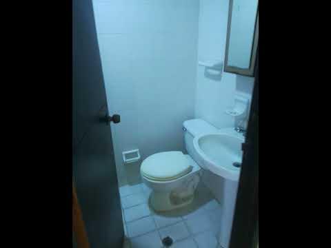 Apartaestudios, Alquiler, San Bosco - $500.000
