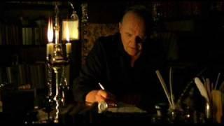 Hannibal (Soundtrack- 'Vide Cor Meum')