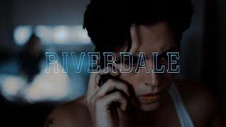 Riverdale   Mad World