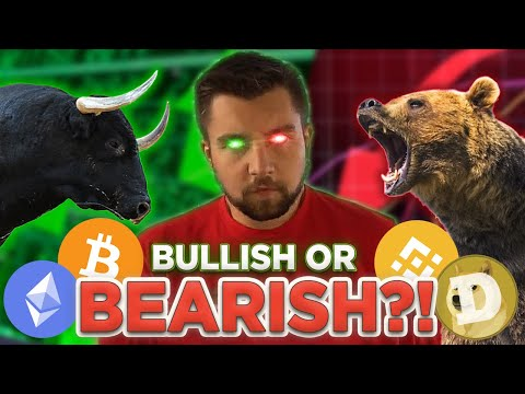 Nyereséges a bitcoin