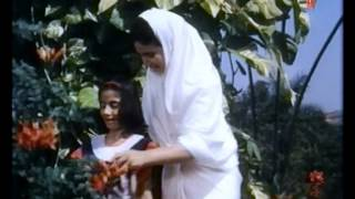 Gudiya Rani Hai Tu Full Video Song | Dadagiri | Govinda