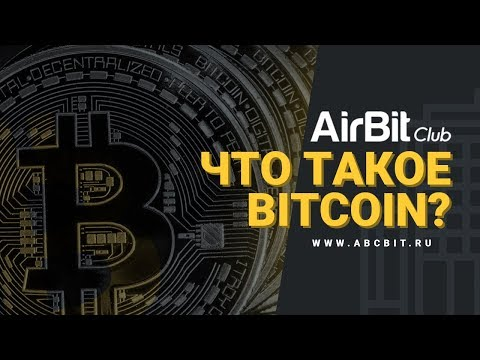 bitcoin investuojantis ru