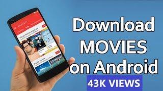 dohon movie kivabe download korbo - 免费在线视频最佳电影电视节目