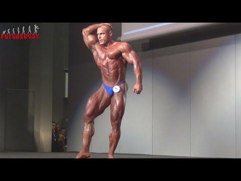 Metan dla mięśni jak jego do podjęcia