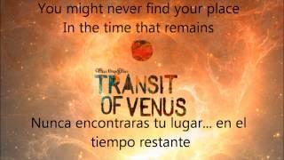 Three Days Grace-Time that remains subtitulado español-ingles