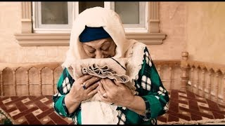 Хокпайванд - Точик филм 2018 / Hokpayvand - Tojik fikm 2018
