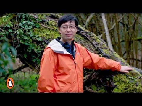 Vidéo de Qing Li