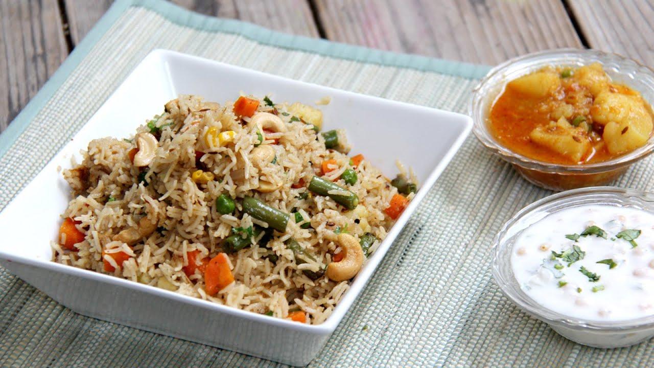 Pulao pulao recipe veg pulao recipe indian veg lunch dinner pulao pulao recipe veg pulao recipe indian veg lunch dinner lunch box recipes forumfinder Images