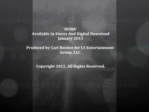 Official Promo Dave Tolliver 'Home'