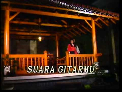 KEMESRAAN ~ Duet ~ Mp3