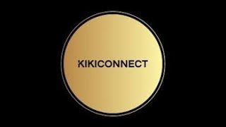 Kikiconnect