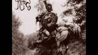 Hirpus - Deep Dark Forest