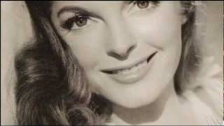 Julie London - And I Love Him