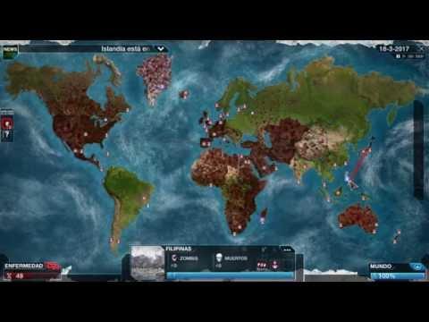 Los parásitos el lugar de la localización