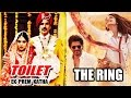 Download Video Akshay Kumar's Toilet Ek Prem Katha To CLASH With Shahrukh's FILM