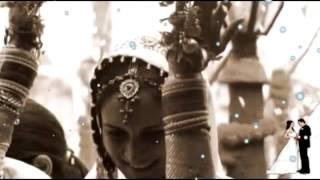 Gambar cover Ik Ghar Tera Jodeya Te Ik Jodan Challi Ni ,Sharry Maan ,Aate DI Chiri Dedicated To Girls m2p