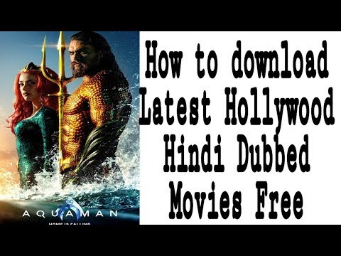 Filmywap hollywood movies\