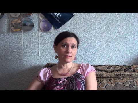 Давление при диабете и гипертонии