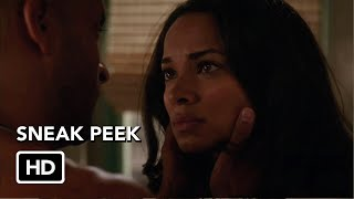 Mistresses 2.08 Preview #1