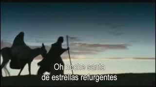 Santa la Noche (O Holy Night) Andrea Bocelli
