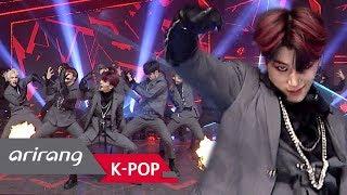 [Simply K Pop] ATEEZ(에이티즈) _ HALA HALA _ Ep.350 _ 022219