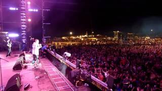 Dog Eat Dog - Good Times at Woodstock festival Poland
