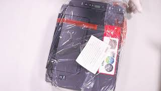 Unboxing Canon PIXMA G2410 2313C009AA hands on review