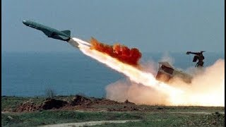 Україна має право будувати крилаті ракети! РФ пожаліє про свій вчинок