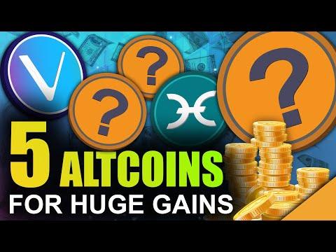 Mt4 prekybos bitcoin