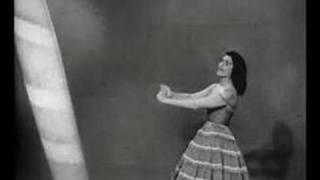 تحميل اغاني Dalida- Gondolier MP3
