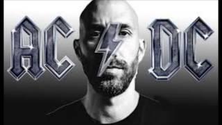 TJR VS AC/DC - Ode To TNT(DUB)