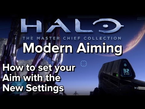 Halo: The Master Chief Collection update January 2019 change