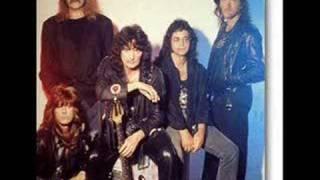 Deep Purple - Things I Never Said