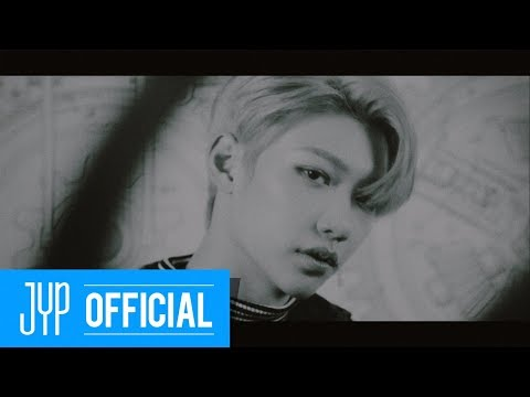Stray Kids 19 Video