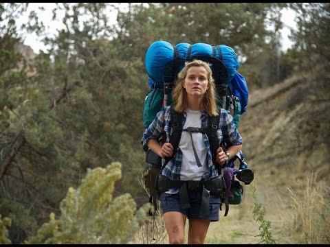 Wild (TV Spot '1000 Adventures')