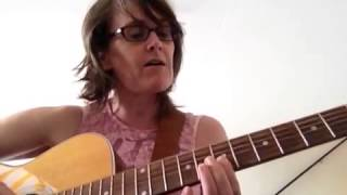 Song no 6 - Cover Ane Brun